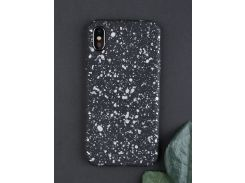 Starry Sky Pattern Phone Case For Iphone