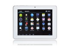 ICOO D70GN RK3026 Dual Core 1.0GHz 7 Inch Android 4.4 Tablet