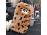 Цены на rex rabbit fur phone case для ...