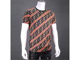 Цены на Camisetas janesi