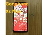 Цены на Goophone Xs Max 6,5-дюймовый A...