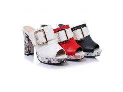 Весенние и летние модные тапочки, сандалии, Япония и южнокорейская мода для продажи, старшие шелки и атласы, чистая ручная работа, номер только abo