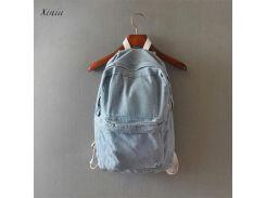 Мужская мода Джинсы Путешествия Рюкзак Сумки Школьная сумка Рюкзак Повседневная Ретро молодежные рюкзаки для девочек-подростков Bagpack