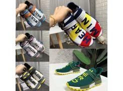 Calçado de corrida brand_shoes_factory