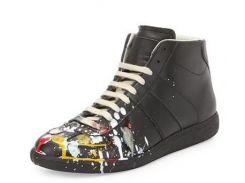Sapatosocasionais taotao168