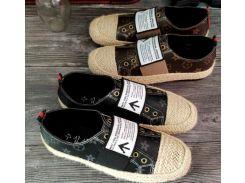 Sapatosocasionais haoliwang
