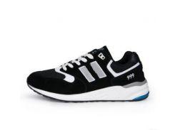Sapatosocasionais xianz16888