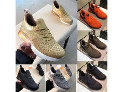 VNR новый Бегун дизайнер обувь мужские кроссовки расширенный кроссовки новый стил