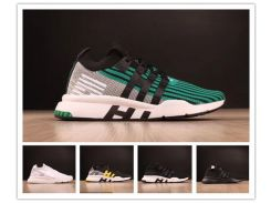EQT Bask поддержка середины оригиналов 2018 новый мужской дизайнер спортивные кроссов