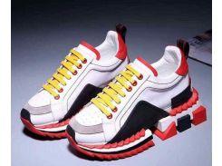 Sapatosocasionais ahao999