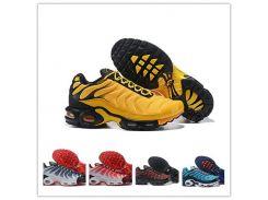 Calçado de corrida max270