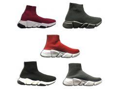 Sapatosocasionais mabelshoesb
