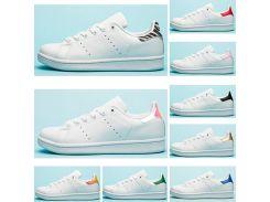 Sapatosocasionais fanatic_shopping