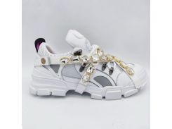 Sapatosocasionais sales818