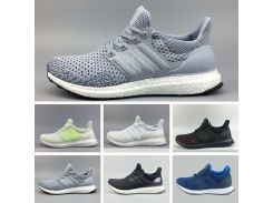 Новые высокое качество ultra 4.0 clima Runing обувь Core Primeknit Runner мужская женская обувь ultra Cli