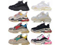 Sapatosocasionais sportshoes_sneaker