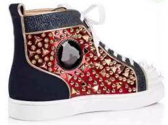 Sapatosocasionais casualshoes0030