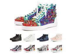 Sapatosocasionais cheap_jordan_shoes