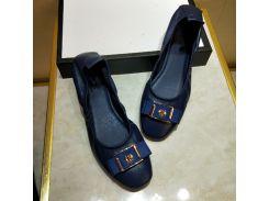 Sapatosocasionais caiy606