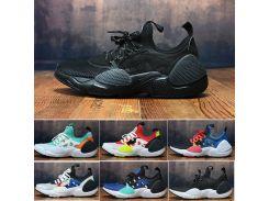 Calçado de corrida cool_sneaker