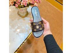 новые мужские женские туфли на платформе туфли на высоких каблуках повседневная