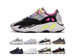 Calçado de corrida cheap_nice_shoes