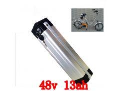 Baterias liuzedonggggg