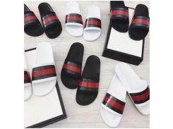 Sandálias bags_shoes_dong