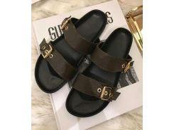 Sandálias happyshoes8