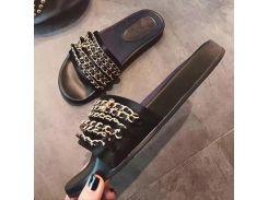 Sandálias sneakergao