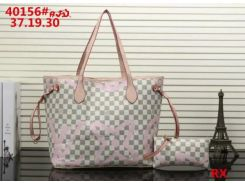 Новый рюкзак 18AW sup школьная сумка моды для мужчин и женщин вещевые сумки рюкзаки п