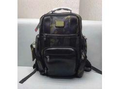 Ballistic nylon tumi-232389 Мужская сумка для делового досуга 15,6-дюймовая компьютерная сумка