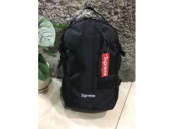 2018 новое прибытие рюкзак школьные сумки мода вещевой сумки мужчины женщины много