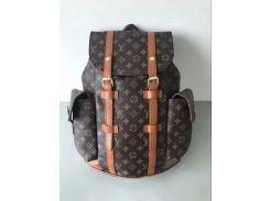 Бренд дизайнерская женская и женская сумка через плечо модная маленькая сумка че