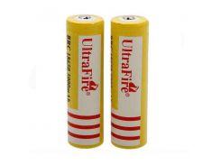 Baterias xugang284122819