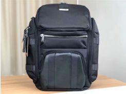 Размер рюкзака дела людей нейлона: высота 45* длина 32* Нижняя толщина 14