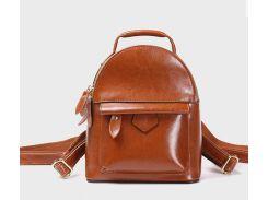 2019 женщин Palm Springs Рюкзак Mini PU детские рюкзаки женские печати кожаный рюкзак M41560