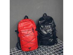 Известный бренд SUP рюкзаки дизайнер женщины мужчины рюкзаки баскетбол сумка Спор