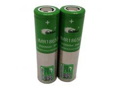 Зарядное устройство новое прибытие высокого качества 18650 батарея 3.7 V 3500mAh батареи