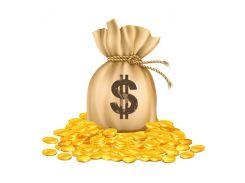 связь оплаты для трикотажных изделий футбола, заплат, номера имени и так далее (св