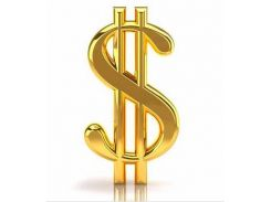 Benwon - дополнительная плата за номер имени diy настраивать логотип специальный спос