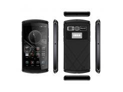 Разблокирован iMAN Виктор мобильный телефон 4 ГБ оперативной памяти 64 ГБ ROM IP68 Водон