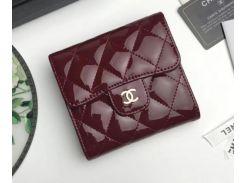 Carteiras luxurybags2018