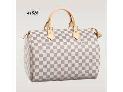 Бесплатная доставка мода диско сумка женские сумки 2018 женские сумки дизайнер сум