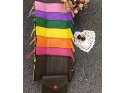 Классический бренд женская сумка высокого качества кожа печатных женщин коротки
