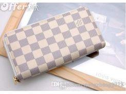 AAAAATop качество новой моды для мужчин и женщин дорожная сумка, дизайнерские сумки д