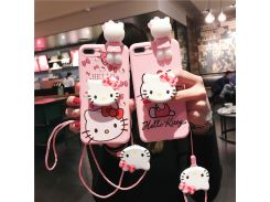Cases para Celulares electronicshop1