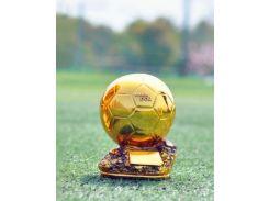 Outros Artigos Esportivos lazio5431