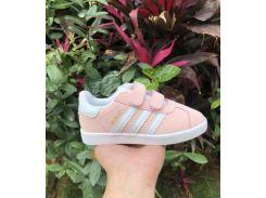 SapatosRasosde Criança childrenshoes588