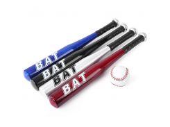 20 дюймов 25 дюймов 28 дюймов алюминиевого сплава бейсбольной битой хардбол бейсбол